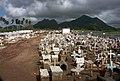 Cemetery of Cienfuegos, Cuba.jpg