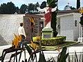 Cemitério - panoramio - Augusto Ferreira.jpg