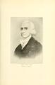 Centennial History of Oregon 1811-1912, Volume 1.djvu-163.png