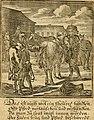 Centi-folium stultorum in quarto, oder, Hundert ausbündige Narren in folio - neu aufgewärmet und in einer Alapatrit-Pasteten zum Schau-Essen, mit hundert schönen Kupffer-Stichen, zur ehrlichen (14784839345).jpg