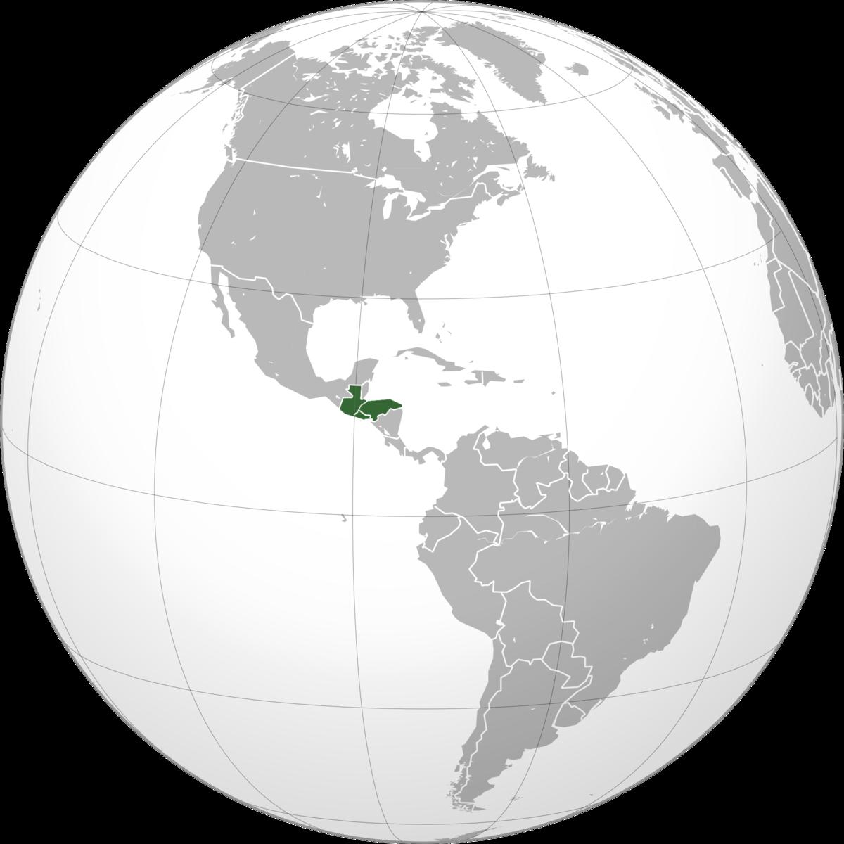 the american crisis wikipedia