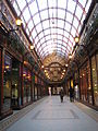 Central Arcade, Newcastle upon Tyne.jpg