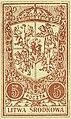 Central Lithuania 1921 MiNr038B B002 crop.jpg