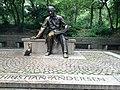 Central Park, New York, NY, USA - panoramio (14).jpg