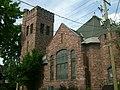 Central United Church 24.JPG