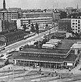 Centralny Dworzec PKS w Warszawie ul. Żytnia.jpg