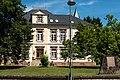 Centre thérapeutique Useldange-101.jpg