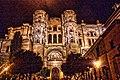 Centro Histórico, Málaga, Spain - panoramio (2).jpg