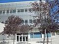 Centro de Servicios Sociales Zaida - Centro de atención a la infancia 8 (6032859213).jpg