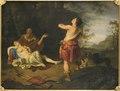 Cephalus and Procris (Arie de Vois) - Nationalmuseum - 18736.tif