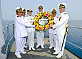 Ceremony aboard USS Frank Cable 141014-N-WZ747-087.jpg