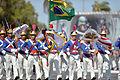 Cerimônia comemorativa do Dia do Soldado e de Imposição das Medalhas do Pacificador (QGEx - SMU) (20887316961).jpg