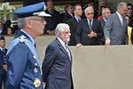 Cerimônia de passagem de comando da Aeronáutica (15784502253).jpg