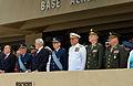 Cerimônia de passagem de comando da Aeronáutica (16378577996).jpg
