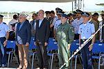 Cerimônia militar alusiva ao Dia da Aviação de Caça (25978115804).jpg