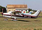 Cessna 182P Skylane AN2324885.jpg