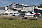 Cessna 208B Grand Caravan, BenAir JP5997707.jpg