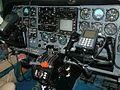 Cessna 310R AN0771246.jpg