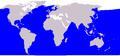 Cetacea range map Sei Whale.PNG