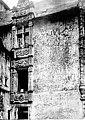 Château - Fenêtres - Laval - Médiathèque de l'architecture et du patrimoine - APMH00034807.jpg