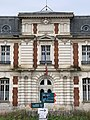 Château Maison Blanche Neuilly Marne 14.jpg