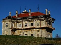 Château d'Ilbarritz.jpg