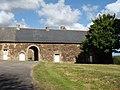 Château de Coëtbo entrée 02.JPG