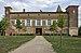 Château de Mézens - 2015-09-19 - i055.jpg