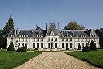 Château de Mareil-le-Guyon.JPG