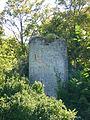 Château de Semblançay4.JPG