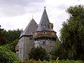 Château de Solre-sur-Sambre.jpg