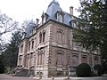 Château de la Bachasse 1.jpg