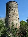 Château des Seigneurs de la Brigue -3.JPG