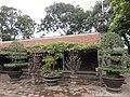 Chùa Vĩnh Nghiêm - Yên Dũng - Bắc Giang - panoramio (25).jpg