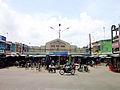 Chợ Phú Hòa.jpg