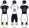 Ch bears uniforms.png