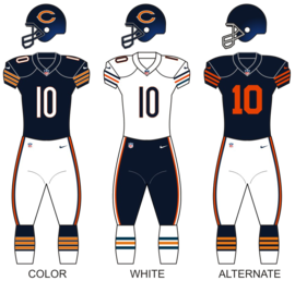 Ch bears uniforms.png