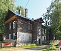 Chagoda, Vologda Oblast, Russia - panoramio (292).jpg