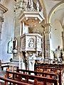Chaire de l'église.d'Amagney.jpg