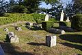 Chalard-tombs 01.JPG