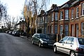 Chamberlain Road - geograph.org.uk - 626822.jpg