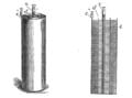 Chambers's encyclopædia - Pila Daniell.png