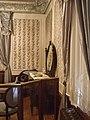 Chambre Laurette-Dufresne (Maison Oscar-Dufresne, Château Dufresne) 02.jpg