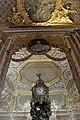 Chambre de la reine. Versailles. 09.JPG