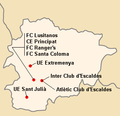 Championnat Andorre 2006.PNG