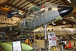 Chance-Vought F7U-3 Cutlass (6661593301) (3).jpg