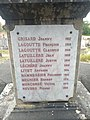 Chandon - Monument aux morts 3 (août 2020).jpg