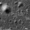 Chang'e 5 as seen by LRO 01.png