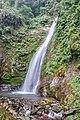 Changey Waterfall, Lava West Bengal India.jpg