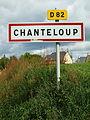 Chanteloup-FR-35-panneau d'agglomération-01.jpg